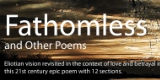 "Read ""Fathomless"" at Flickr"
